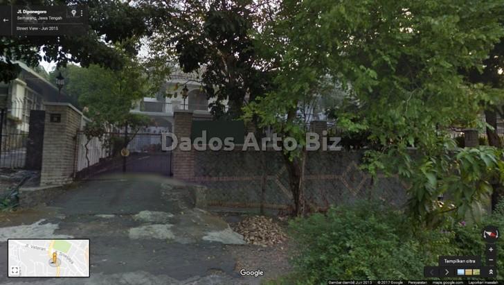 rumah-sewa-disewakan-diponegoro-semarang-r3-399-1