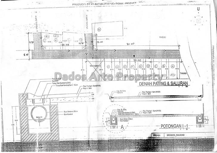 tanah-jual-dijual-srondol-sari-semarang-t1-135-4