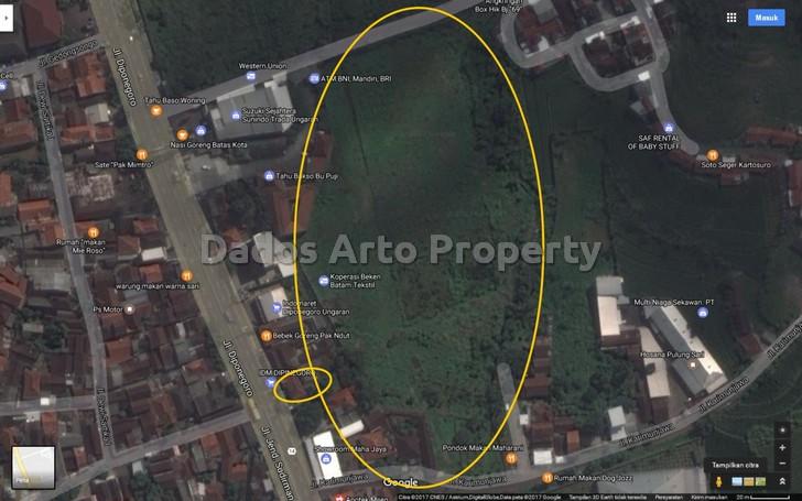tanah-jual-dijual-diponegoro-ungaran-t1-137-6