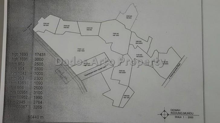 tanah-jual-dijual-kedungmundu-raya-semarang-t1-140-3