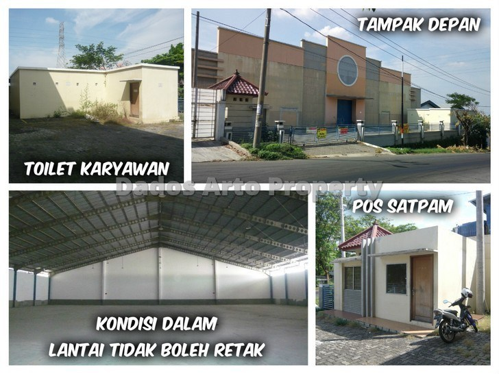 gudang-sewa-disewakan-kawasan-industri-candi-gatot-subroto-semarang-r3-419-4
