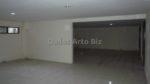 rumah-jual-dijual-puri-anjasmoro-semarang-r3-424-1