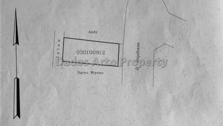 tanah-jual-dijual-rajabasa-semarang-t1-149-2