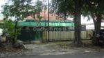 rumah-sewa-disewakan-menteri-supeno-semarang-r3-133-1
