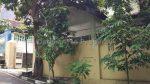rumah-sewa-disewakan-lebdosari-semarang-h2-054-1
