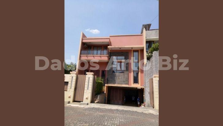 rumah-jual-dijual-candi-asri-semarang-h1-057-01