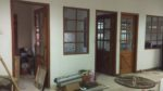 ruangan-kantor-sewa-disewakan-tri-lomba-juang-semarang-r3-500-1