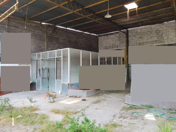 gudang-sewa-disewakan-pandean-lamper-r3-503-4