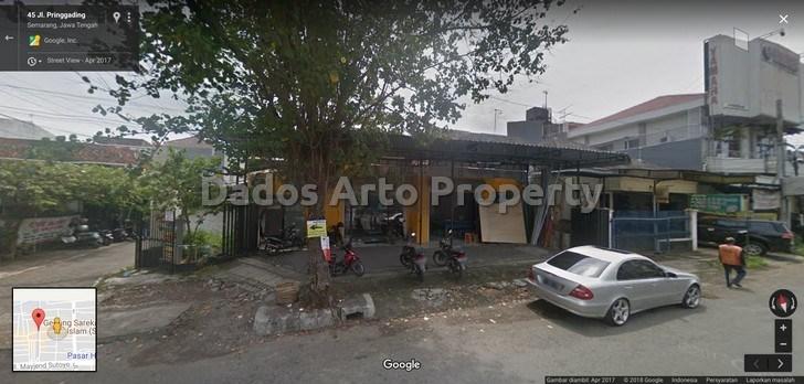 rumah-sewa-disewakan-pringgading-semarang-r3-507-1