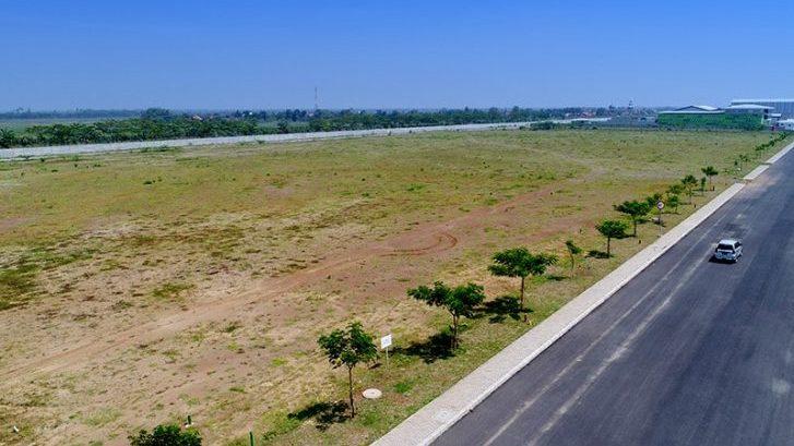 tanah-jual-dijual-kawasan-industri-kendal-t1-160-1-e1527779851614