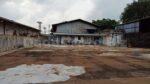 gudang-sewa-disewakan-ki-wijayakusuma-semarang-r3-509-01