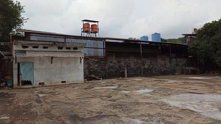 gudang-sewa-disewakan-ki-wijayakusuma-semarang-r3-509-05