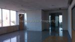 ruangan-kantor-sewa-disewakan-pandanaran-semarang-r3-511-1