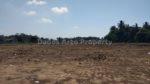 tanah-jual-dijual-raya-tingkir-salatiga-t1-165-1