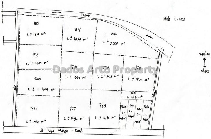 tanah-jual-dijual-raya-tingkir-salatiga-t1-165-4