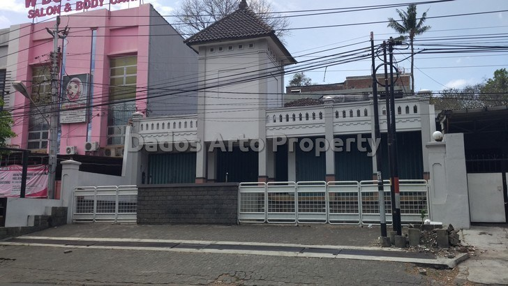 rumah-sewa-disewakan-sriwijaya-semarang-r3-524-1