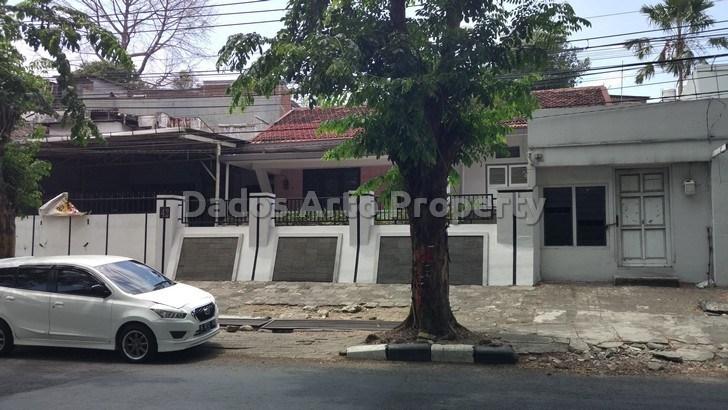 rumah-sewa-disewakan-sriwijaya-semarang-r3-525-1