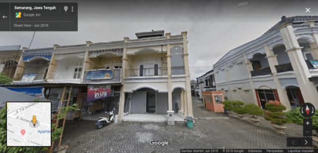 ruko-jual-dijual-villa-durian-semarang-r1-547-1