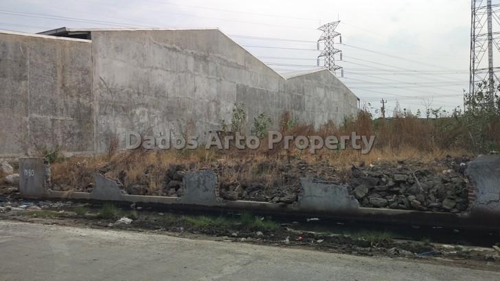 tanah-jual-dijual-kawasan-industri-terboyo-semarang-t1-178-1