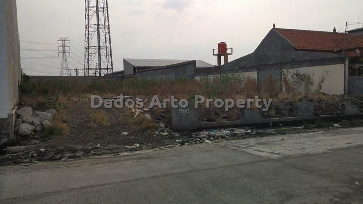 tanah-jual-dijual-kawasan-industri-terboyo-semarang-t1-178-2
