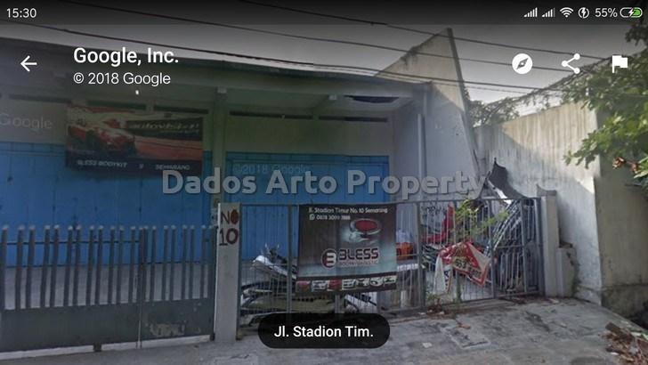 toko-sewa-disewakan-stadion-timur-semarang-r3-558-1