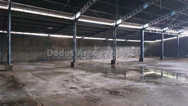 gudang-sewa-disewakan-madukoro-raya-semarang-r3-565-2