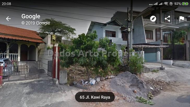 tanah-jual-dijual-kawi-raya-semarang-t1-182-1
