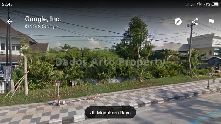 tanah-jual-dijual-madukoro-raya-semarang-t1-181-1