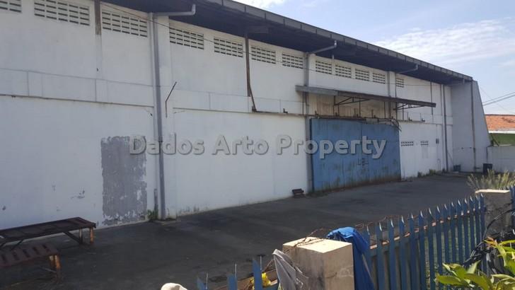 gudang-jual-dijual-terboyo-industrial-park-semarang-r3-578-1