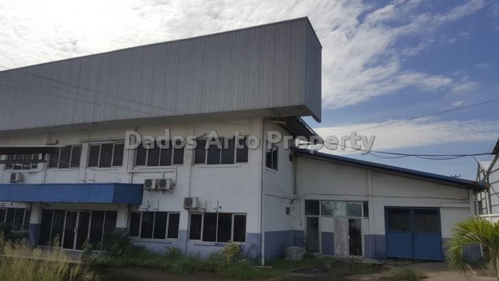 gudang-jual-dijual-terboyo-industrial-park-semarang-r3-579-1