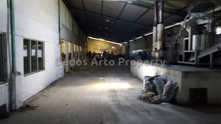 gudang-jual-dijual-terboyo-industrial-park-semarang-r3-579-2