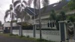rumah-jual-dijual-tambora-semarang-h1-066-1
