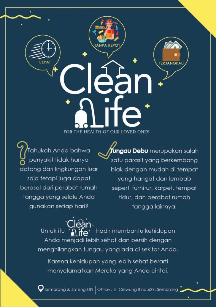 sedot-tungau-clean-life-1