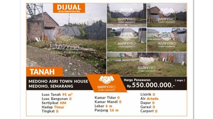 tanah-jual-dijual-medoho-asri-town-house-semarang-t1-186-1