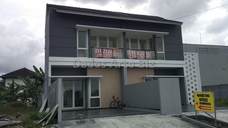 rumah-jual-dijual-majapahit-boulevard-semarang-h1-067-3