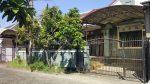 rumah-sewa-disewakan-taman-marina-semarang-h2-067-1