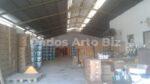 gudang-jual-dijual-terboyo-industrial-park-semarang-r3-614-01