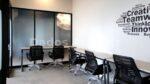 office-space-sewa-disewakan-gajahmada-semarang-r3-611-1