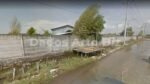 tanah-jual-dijual-arteri-yos-sudarso-semarang-t1-190-01