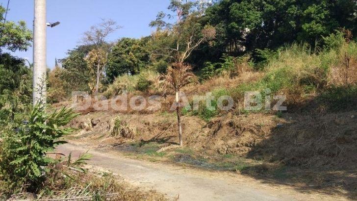 tanah-jual-dijual-bukit-yudistira-semarang-t1-194-01