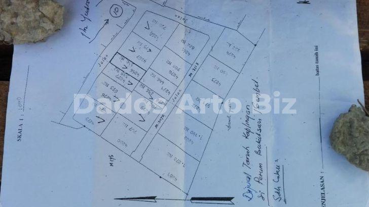 tanah-jual-dijual-bukit-yudistira-semarang-t1-194-03
