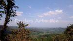 tanah-jual-dijual-srondol-asr-semarang-t1-192-01