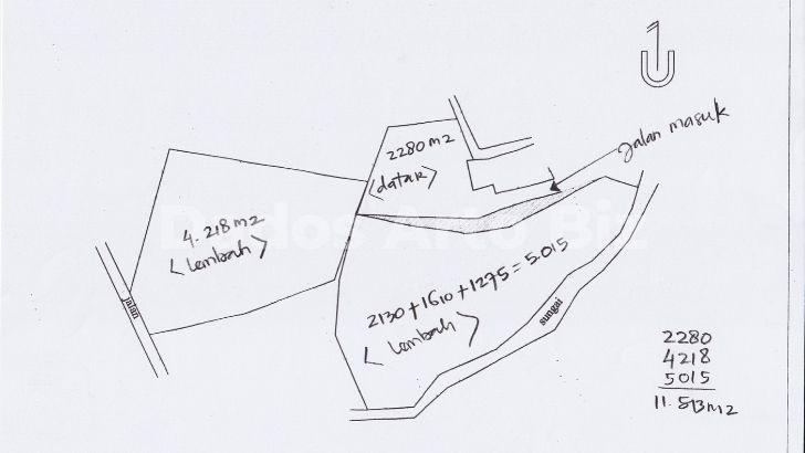 tanah-jual-dijual-srondol-asr-semarang-t1-192-04