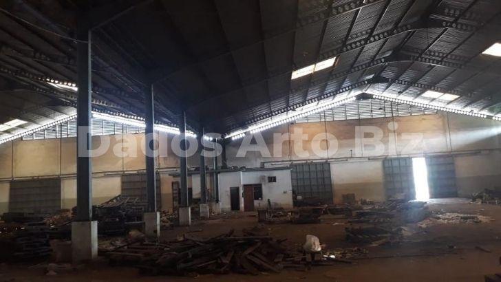 gudang-jual-dijual-terboyo-megah-industri-semarang-r3-633-06
