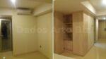 apartemen-jual-dijual-pinnacle-semarang-h1-085-01