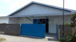 gudang-jual-dijual-harjosari-bawen-kabupaten-semarang-r3-638-01