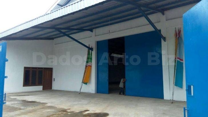 gudang-jual-dijual-harjosari-bawen-kabupaten-semarang-r3-638-02