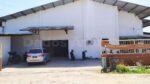 gudang-jual-dijual-terboyo-industrial-park-semarang-r3-639-01