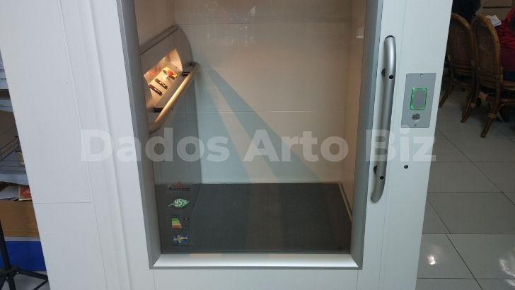 jasa-pasang-lift-rumah-merk-aritco-02