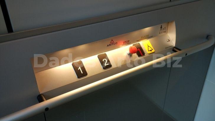 jasa-pasang-lift-rumah-merk-aritco-03